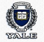 Yale University Seal